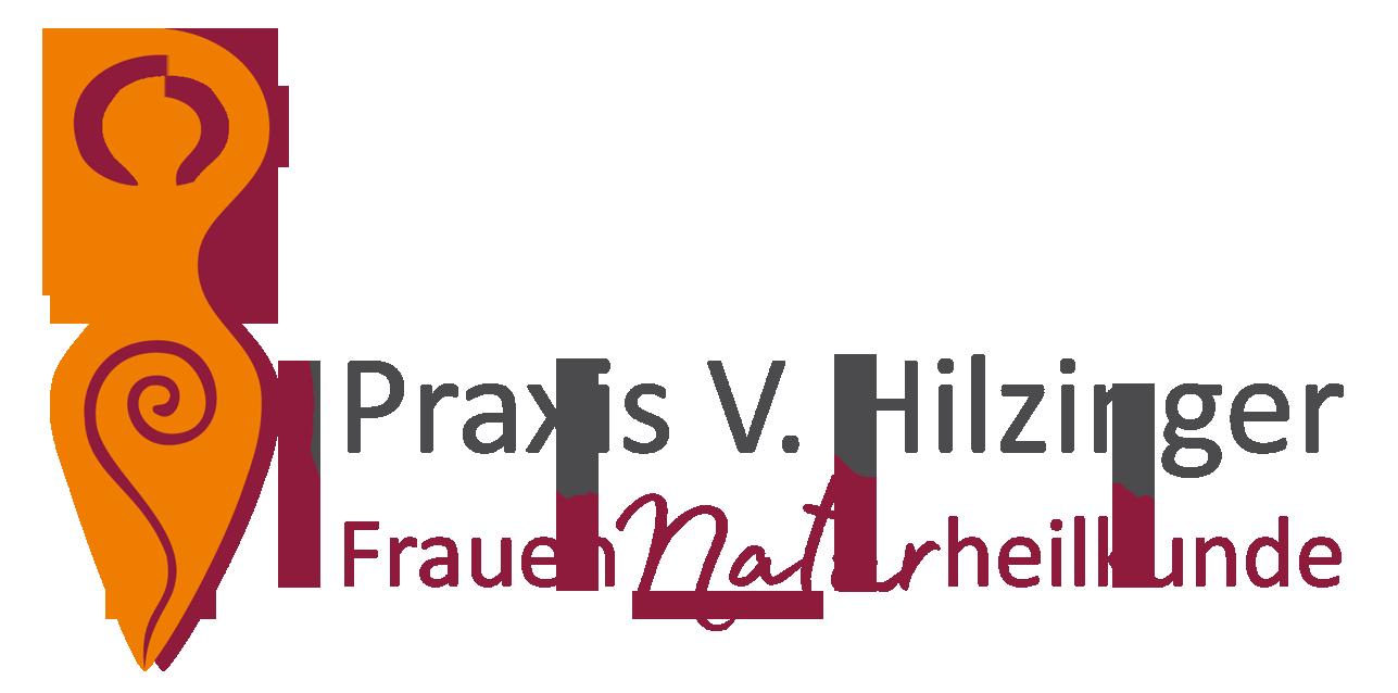 Praxis V. Hilzinger Frauennaturheilkunde